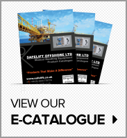 View our ecatalogue